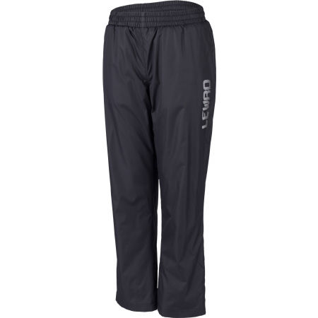 Lewro GILBERTO - Insulated children's pants