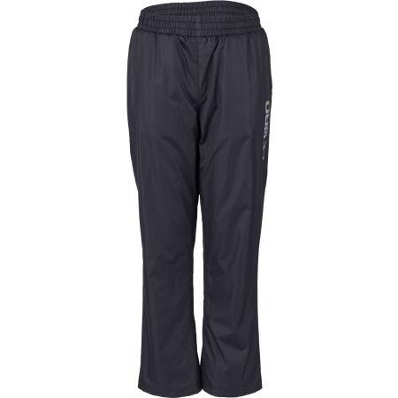 Insulated children's pants - Lewro GILBERTO - 2