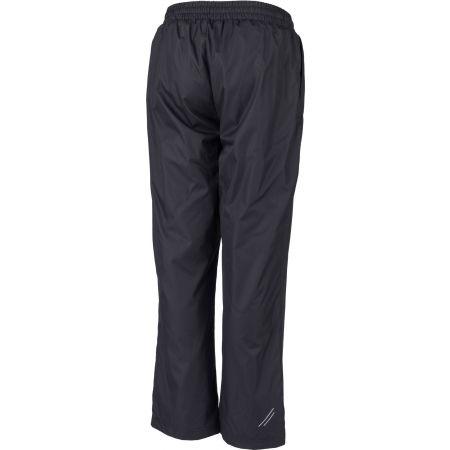 Insulated children's pants - Lewro GILBERTO - 3