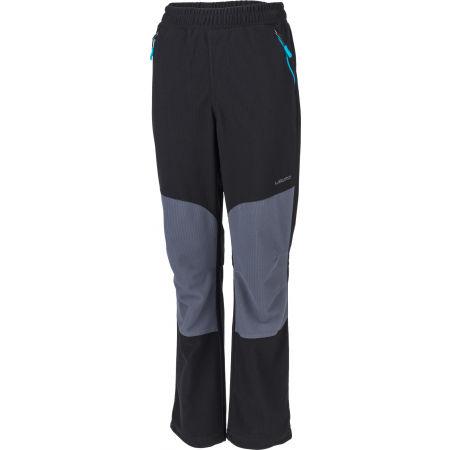 Lewro STIPO - Detské nohavice
