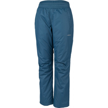 Insulated children's pants - Lewro GIDEON - 1