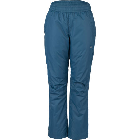 Insulated children's pants - Lewro GIDEON - 2