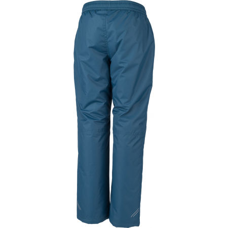 Insulated children's pants - Lewro GIDEON - 3