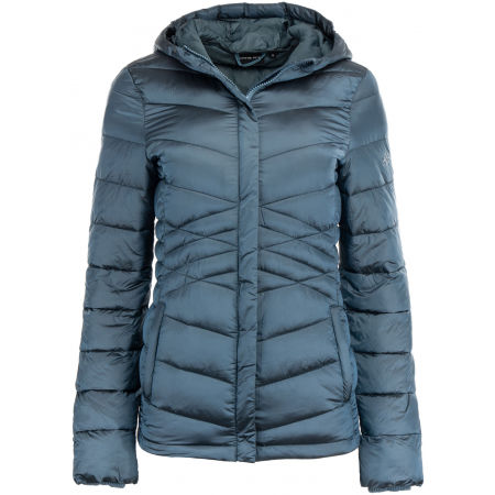 ALPINE PRO ENKA - Women's winter jacket
