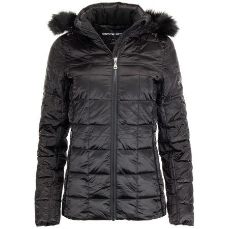 ALPINE PRO HADADA - Dámská zimní bunda