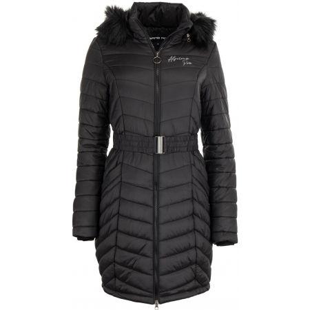 ALPINE PRO BAALA - Women's winter jacket