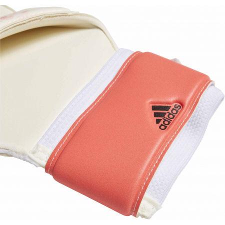 Pánské brankářské rukavice - adidas PREDATOR GL MTC FINGERSAVE - 2
