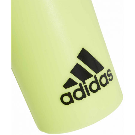 Bidon de apă - adidas PERFORMANCE BOTTLE - 3