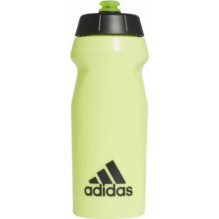 adidas PERFORMANCE BOTTLE - Bidon