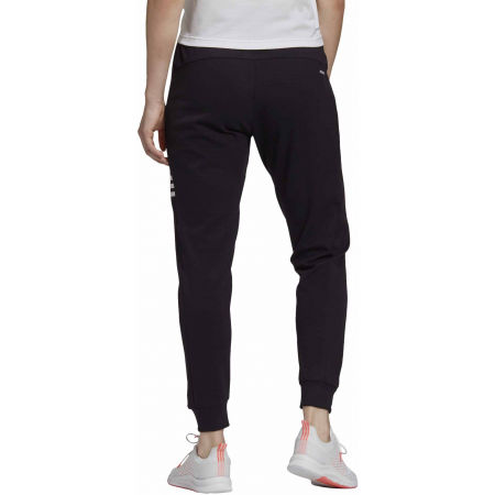 Men's sweatpants - adidas DESIGNED TO MOVE MOTION PANT - 6