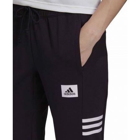 Men's sweatpants - adidas DESIGNED TO MOVE MOTION PANT - 7