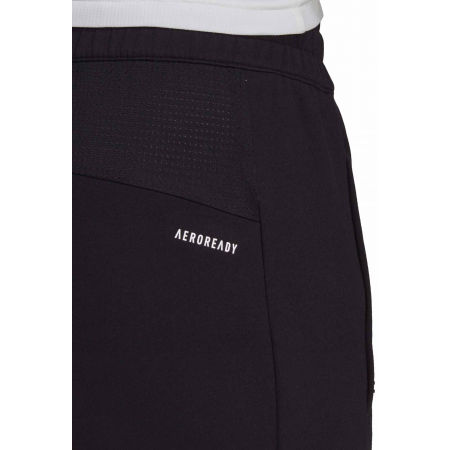 Men's sweatpants - adidas DESIGNED TO MOVE MOTION PANT - 8