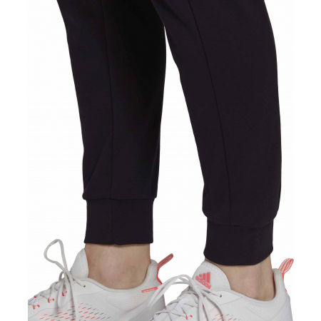 Men's sweatpants - adidas DESIGNED TO MOVE MOTION PANT - 9