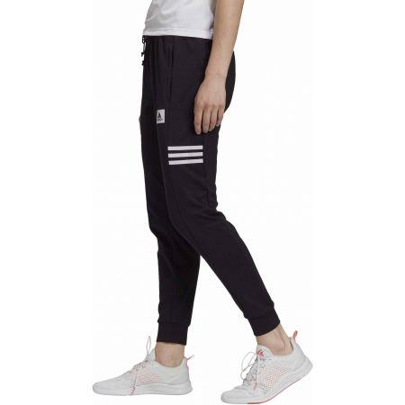 Men's sweatpants - adidas DESIGNED TO MOVE MOTION PANT - 4