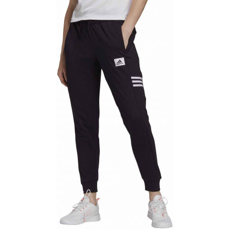 Men's sweatpants - adidas DESIGNED TO MOVE MOTION PANT - 3
