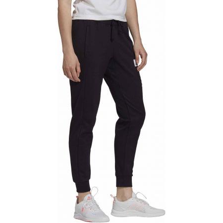 Men's sweatpants - adidas DESIGNED TO MOVE MOTION PANT - 5