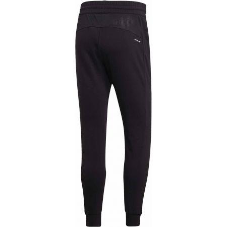 Men's sweatpants - adidas DESIGNED TO MOVE MOTION PANT - 2