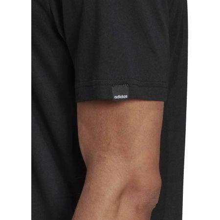 Pánske tričko - adidas M PHT LG T - 3