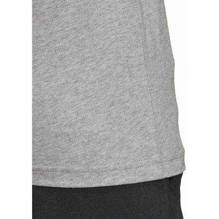 Pánské triko - adidas M PHT LG T - 5