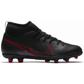 Nike JR SUPERFLY 7 CLUB FG/MG