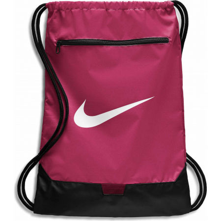 Nike BRASILIA - Gymsack