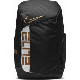 Nike ELITE PRO - Sportovní batoh