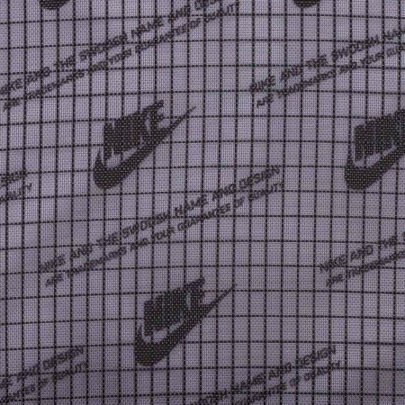 Rucsac damă - Nike HERITAGE 2.0 - 6