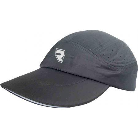 Runto BLADE - Sportovní čepice