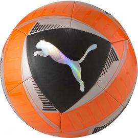 Puma ICON BALL - Football