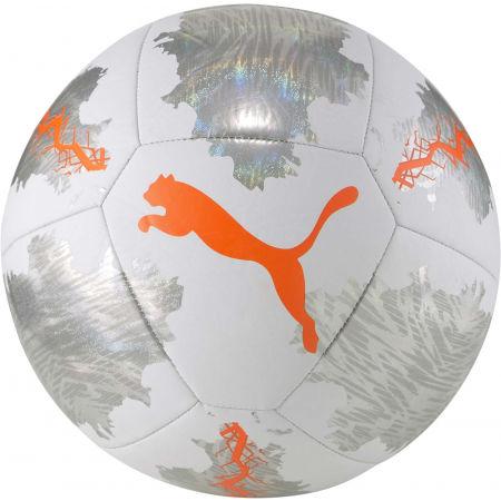 Puma SPIN BALL - Futbalová lopta