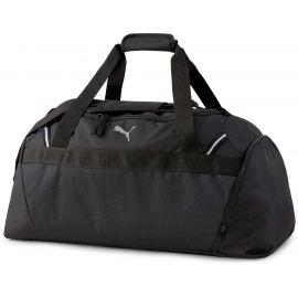 Puma VIBE SPORTS BAG - Športová taška