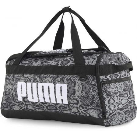 Спортна чанта - Puma CHALLENGER DUFFEL BAG S - 1