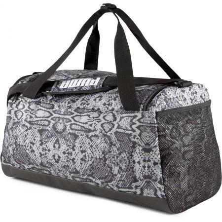 Спортна чанта - Puma CHALLENGER DUFFEL BAG S - 2