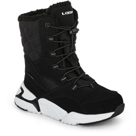 Loap RENCA KID - Kids' snow boots