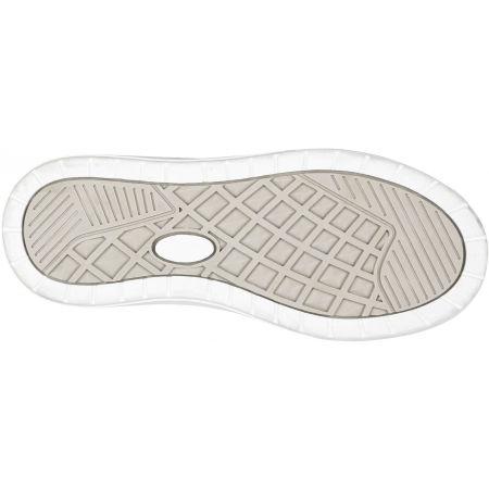 Детски зимни обувки - Loap COMPILA - 3