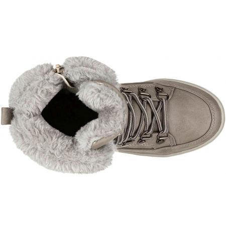 Детски зимни обувки - Loap COMPILA - 2