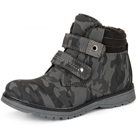 Detská zimná obuv - Loap EVOS - 1