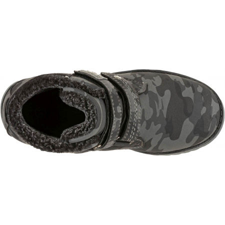 Detská zimná obuv - Loap EVOS - 2