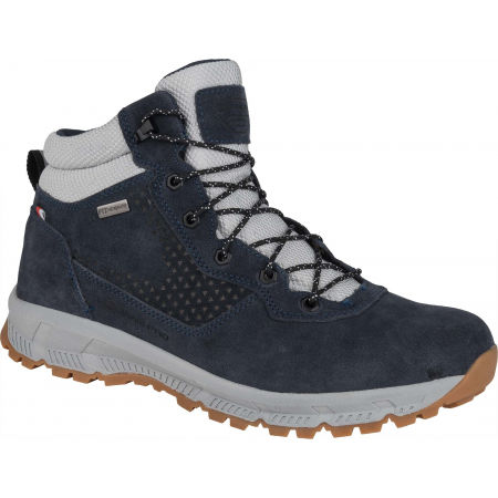 ALPINE PRO AGIM - Men's walking shoes