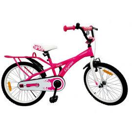 Olpran NATTY 20 - Dievčenský bicykel