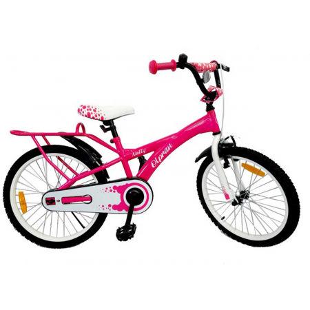 Olpran NATTY 20 - Bicicletă fete