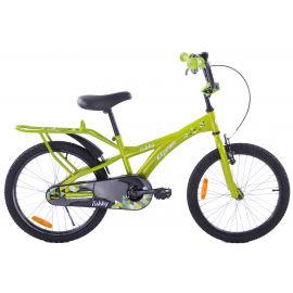 Olpran TUKKY 20 - Detský bicykel