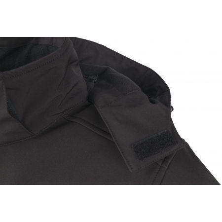 Pánska softshellová bunda - Willard GERNOT - 5