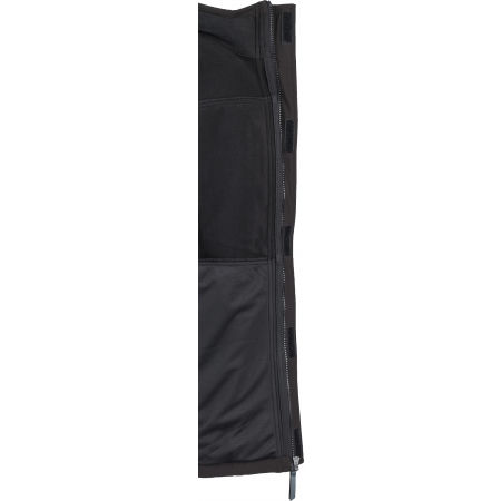 Pánska softshellová bunda - Willard GERNOT - 6
