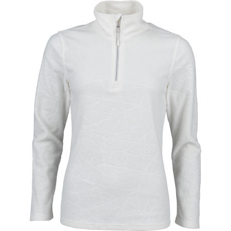 Willard KESHIA - Women's sweatshirt