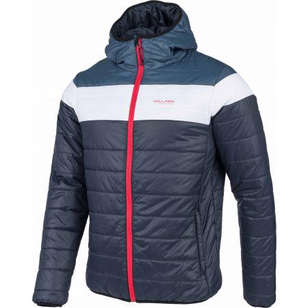 Men's jacket - Willard ALOVER - 2
