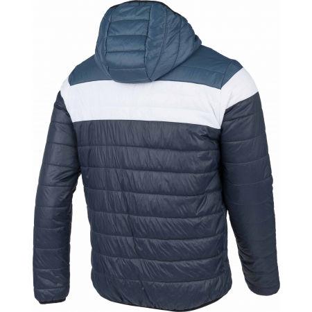 Men's jacket - Willard ALOVER - 3