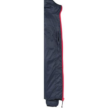 Men's jacket - Willard ALOVER - 4