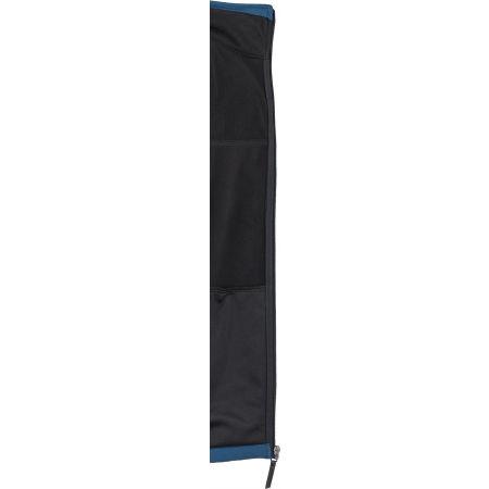 Pánska softshellová bunda - Willard EGO - 5