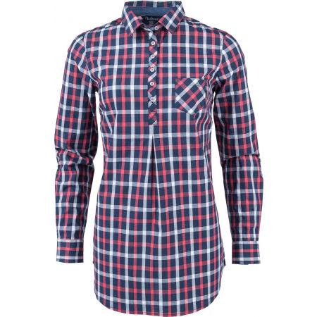Willard JOHANNA - Dámska košeľa